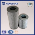 Competitive Price ,Good Quality, Newly SX-40*10 Hydraulic Liquid Filter Element
