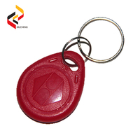 Jakcom N2 Smart 2017 New PrEMium Of Access Control Card Hot Sale With RFID Wristband NFC Ring Key Fob