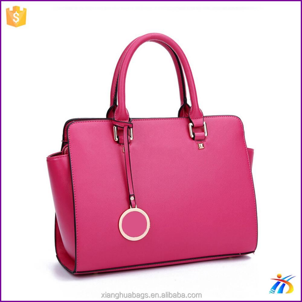 2015 Latest Design Bags Fashion Women Handbag Italy ...