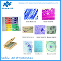 oral pathology teaching slides for educational medical survey scicence study