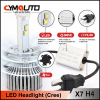New Arrival High Low Beam Electric