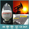 Drilling Fluid Additives Oil Chemical Filed
