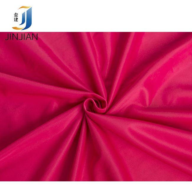 Chinese wholesale Clinquant Velvet fabric for bedding
