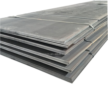 Steel Plate astm a516 gr70 Customer Produce Structural Plate mild steel mill certificate
