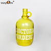 /product-detail/yellow-golden-red-spraying-2-liter-glass-growler-with-screw-cap-60753052518.html