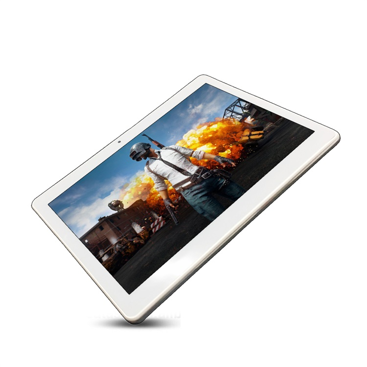 7 inch <strong>10</strong> inch wall mount android tablet <strong>10</strong>.1inch android touch screen tablet pc