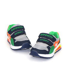 Hot Sale Brand Sport Star Sneakers Running Children's Casual Shoes