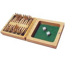 2015 high-grade chess game for kids,wooden boxes chess set for children,Travelling Wooden Chess toys for wholesale