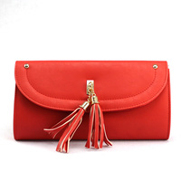 Noble and Attractive ladies wholesale PU handbags for New