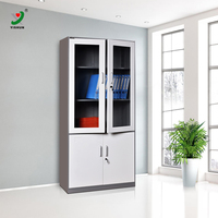 literature review on office file cabinet glass door steel file cabinet for sale
