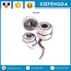 Transformer Round/Ring AC Electrical Transformer for 100v/110v/117v/120v/220v/230v/240v 50/60HZ