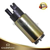 AIRTEX E8213 / AC DELCO EP392 12v Universal Fuel Pump for Chevrolet Toyota 4 Runner Camry Avalon
