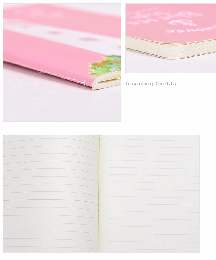 cute cheap paper notebooks Find notebooks, journals, composition books, & filler paper at office depot and officemax shop online now for all your notebook & journal needs.