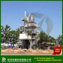 Quality dimension 7000mm*2300mm*3800mm asphalt mixing plant in cheap price for wholesales