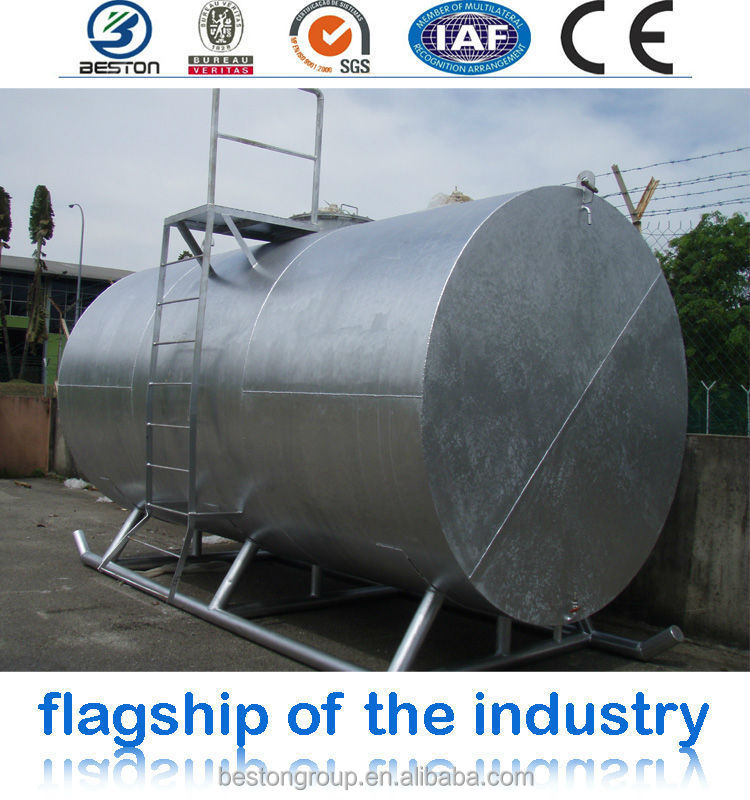waste oil to diesel plant,2015 the latest environmental protection equipment plastic machine