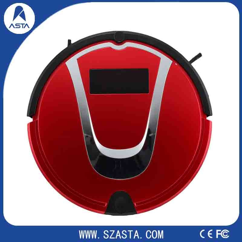 Low Than 50Db Cheap Sweeping Robot Suitable For Working Class Daily Cleaning Remote Control Robotic Vacum Cleaner