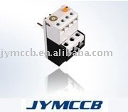 GMC (gth) thermal overload relay