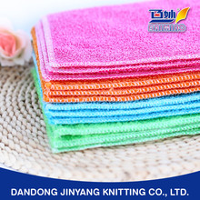 Hot sale Bamboo Fiber Hand Towel for hospital
