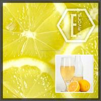 synthetic lemon fragrance flavor,fruit flavor concentrate