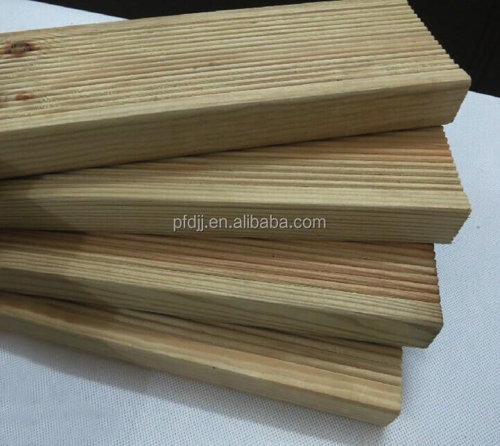 List manufacturers of hemlock lumber buy