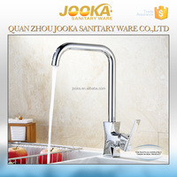 2016 latest elegant durable china kitchen faucet