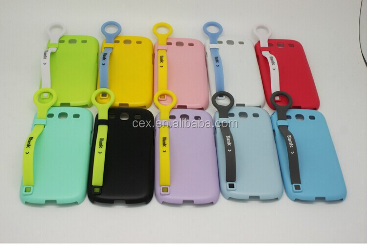 Cheap Mobile Phone Case For iPhone 5 High Quality Products