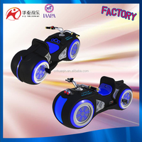 Interesting cheap kids electric cars mini motorcycles flashing kids electric car
