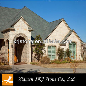 Slate Stone Tile Cheap Slate Roof Tiles