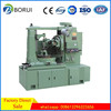 Y3150 High presion mechanical type vertical gear hobbing machine for sale