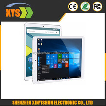 "Original Tablet 9.7"" Teclast X98 Air 3G 64GB Tablet PC Quad Core Tablet PC 2GB RAM Support 3G Phone Call"