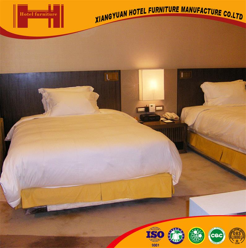 XY hotel furniture factories fascinating ISO9001 environment-friendly painting hotel furniture liquidators bay area