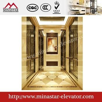 China Home lift elevator lift elevators cost of home elevators. China Home Lift Elevator Lift Elevators Cost Of Home Elevators
