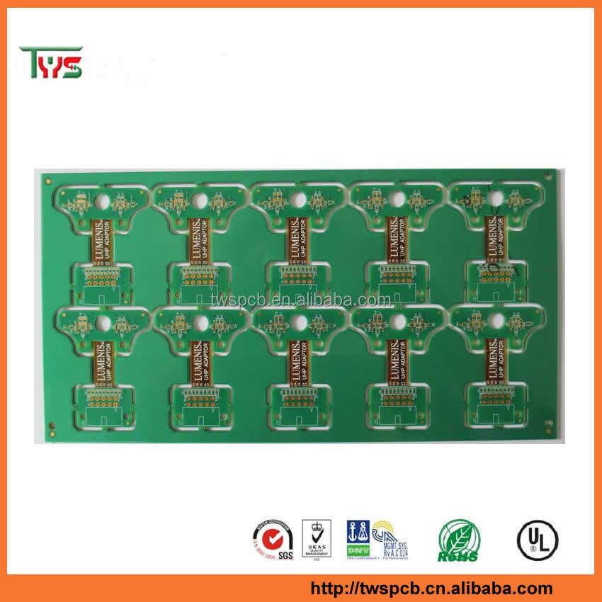 Cell phone pcb smart phone pcb android phone pcb