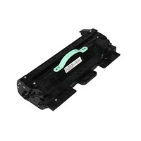 From ASTA the printer cunsumables printer machine for hp cartridge ML-4510/5010/5012//5017 toner cartridge