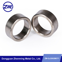 CNC milling machine tools accessories china cnc milling tool manufacturer