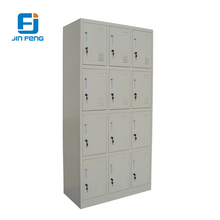 High Quality home Office Furniture Metal Lockers Cosmetic Storage Cabinets decorative locker cupboard