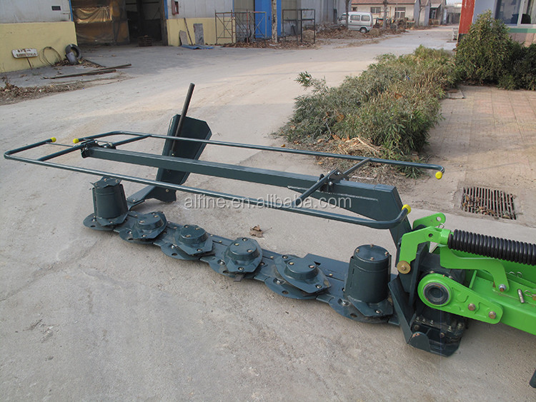 disc mower (14).jpg