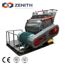 gold ore hammer mill for sale in south africa, coal hammer crusher for sale
