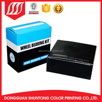 wholesale Printed Unique packaging box in kuala lumpur