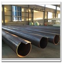 api 5l line pipes psl1 psl2 welded thin wall steel pipe