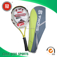 China Wholesale Merchandise sport toys price tennis racket