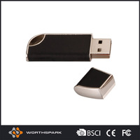 Best selling products Cheapest hand band usb flash drive