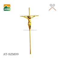 trade assurance supplier reasonable price small metal cross
