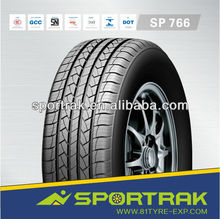 Bridgestone technology car tyres prices