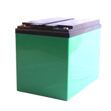 Shenzhen Hailei lithium 12v 17ah 20hr battery pack li-ion