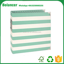 FC/A4 paper lever arch file /Stationery/File folder/Document holder