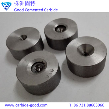 TC wire drawing die /PCD wire drawing die