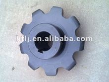 Carbon Steel Drag Conveyor Chain Sprocket
