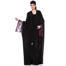 Seiko cut moroccan dress kaftan for sale