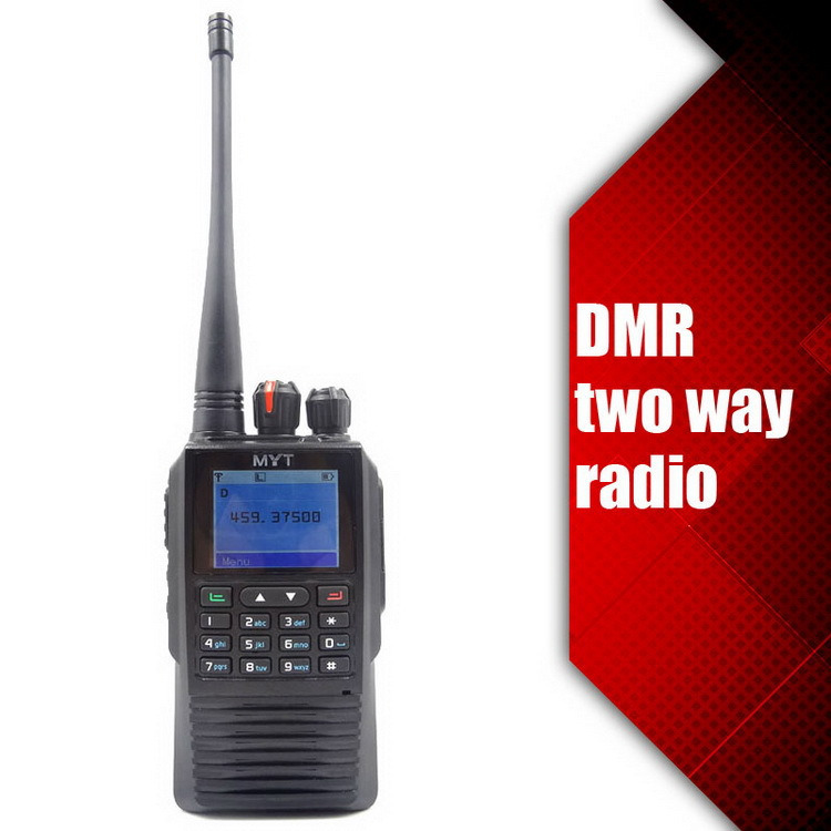 Design factory direct handheld fm transiver kill a watt
